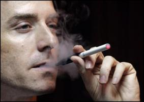 почему мужчина после секса курит